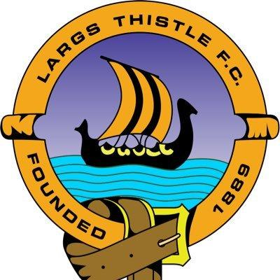 Largs Thistle to hold meeting on Pyramid league proposal