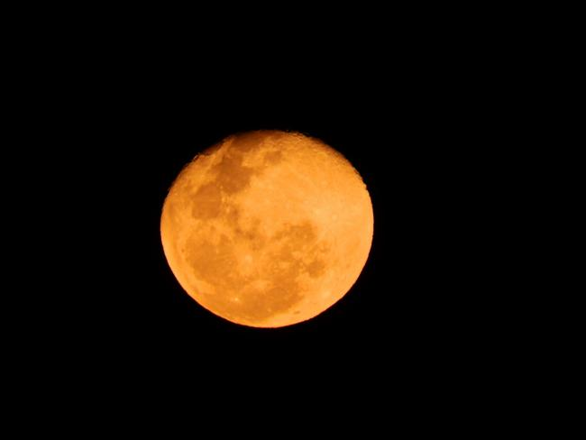 Strawberry Moon 2020 Here S What Time To See It In The Skies Above The Uk Largs And Millport Weekly News,Where Is The Cheapest Place To Live In The United States