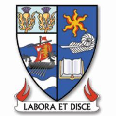 Largs Academy in top ranked schools list