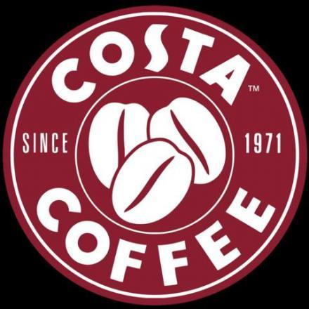 Opening Date Changed For Costa Coffee In Largs Largs And