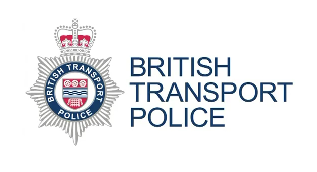 British Transport Police appeal after train 'disturbance'