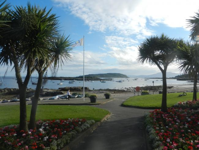 Council have dealt 'blow' to Millport