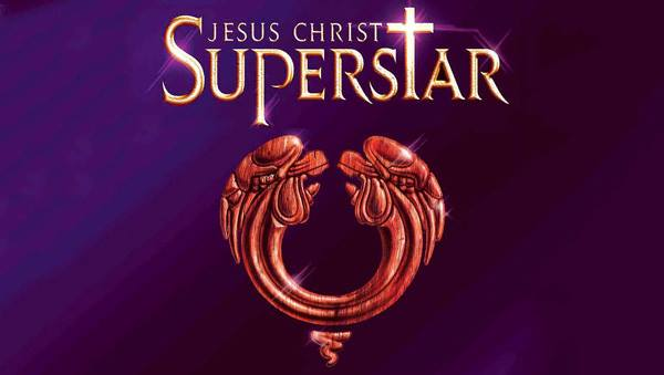 Jesus Christ Superstar coming to Barrfields Theatre in Largs