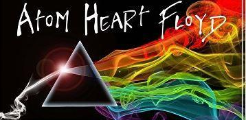 Pink Floyd Tribute band for Barrfields.